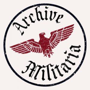 Archive Militaria